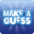 Make a Guess (Android)