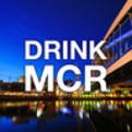 Drink Manchester (iPhone App & Wordpress Website)