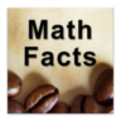 Kids Math Facts