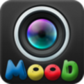 Mood Caps a Hilarious Captioning and Photography App