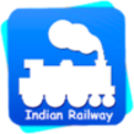 My Indian Railway Android Application