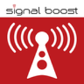 Signal Boost - Tips on increasing your signal