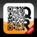 Advanced QR Code Scanner - Paid Version Has Multiple Scanning Functionality