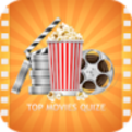Highly Rated App (Top Movies Quiz)