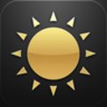 WeatherSnitch — Detailed Weather Forecasts