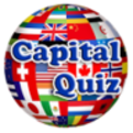 Flag and World Capital Quiz apps Collection
