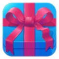 Just Give - Virtual gifts on Facebook