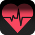 Camera Based Heart Rate Sensing App
