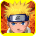 NARUTO GAME SOUNDS HD