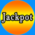 Casino Slot Full