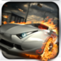 Earning $4,500+ per Month!!! Over 75,000 downloads! (Unreal Speed 3D: Miami Heat Asphalt Racing)