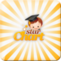 Star Chart Rewards For Kid