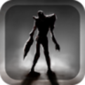Garden of Fear - 3D Horror for iOS & Android