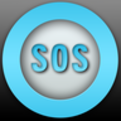 GPS 2 SOS - This app can save your life !