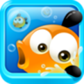 BubbleFish HD