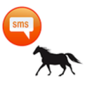 Your Horse Messenger