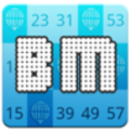 Bingo Matic for Android