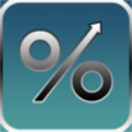 Financial Calculator Bundle (4 Apps) - Mortgage, Loan, Savings, & Interest Rate