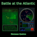 Battle at the Atlantic