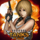 Tanks in war - Online strategy game
