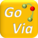 Go Via - Trip Route Planner