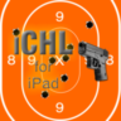 iCHL for iPhone, iPad and iPod Touch