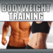 Bodyweight Training App
