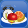 Diet Butler - Daily Food Notifier Alarm with Virtual Fridge