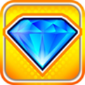 Diamond Strike -- NOW $5K - GET IT BEFORE I GET BACK TO MY SENSES!!