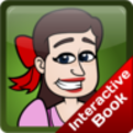 Snow White interactive storybook