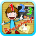 Pre-K Education App Bundle ($200K Acquisition Part 7 of 7)