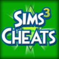 Cheats: Sims 3 Edition