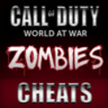 Cheats for Call of Duty: Zombies (Cheats, Glitches & Strategies)