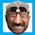 FaceGag - Create funny photos