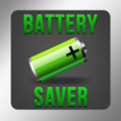 Ultimate Battery Saver