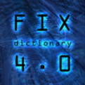 FIX Dictionary 4.0