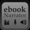 ebook Narrator