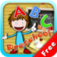 Learn ABCs For Preschool Free - Teacher Alphabet Tool for Kids
