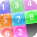 Sliding Puzzle - Fifteen puzzle, Pictures and Nummbers