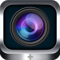 iMages+ (Featured Photography App)