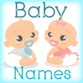 Baby Names - Boys & Girls
