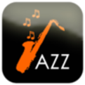 Jazz Video Player