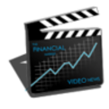 Financial Market Video News
