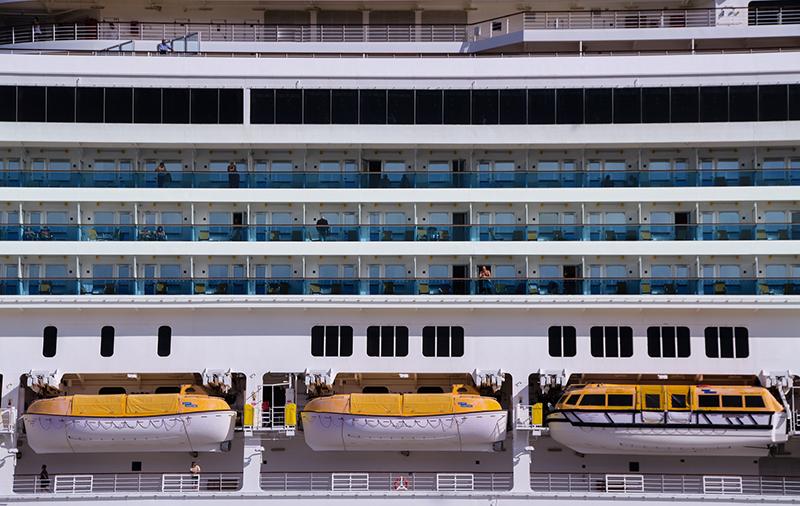 Cruise_deck