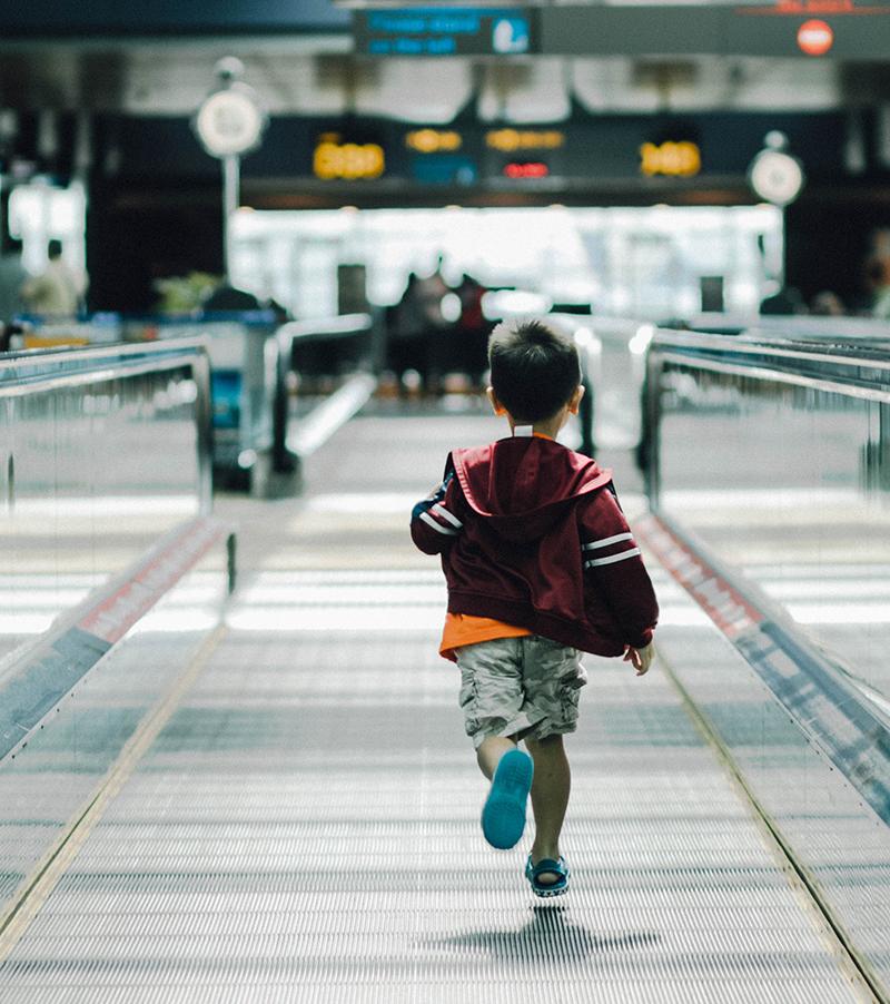Flying_Kids