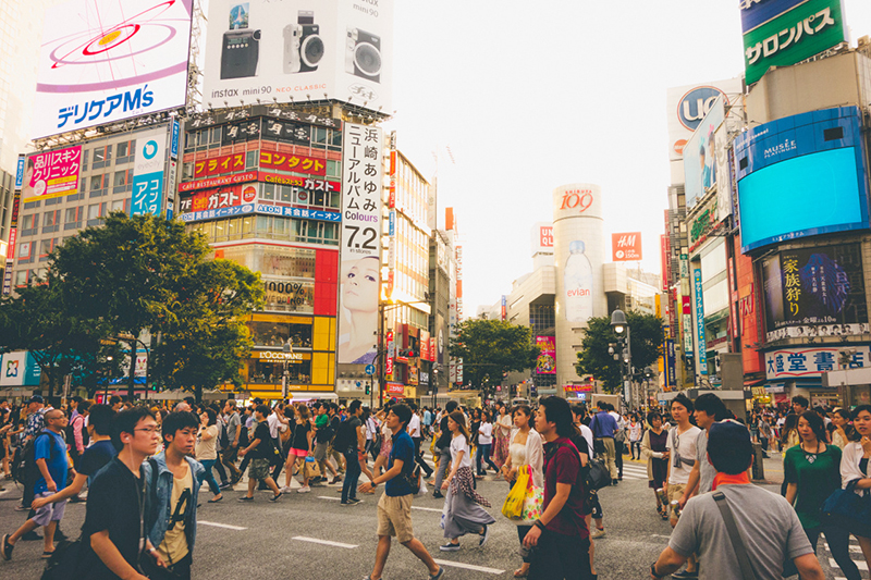 Tokyo_Japan
