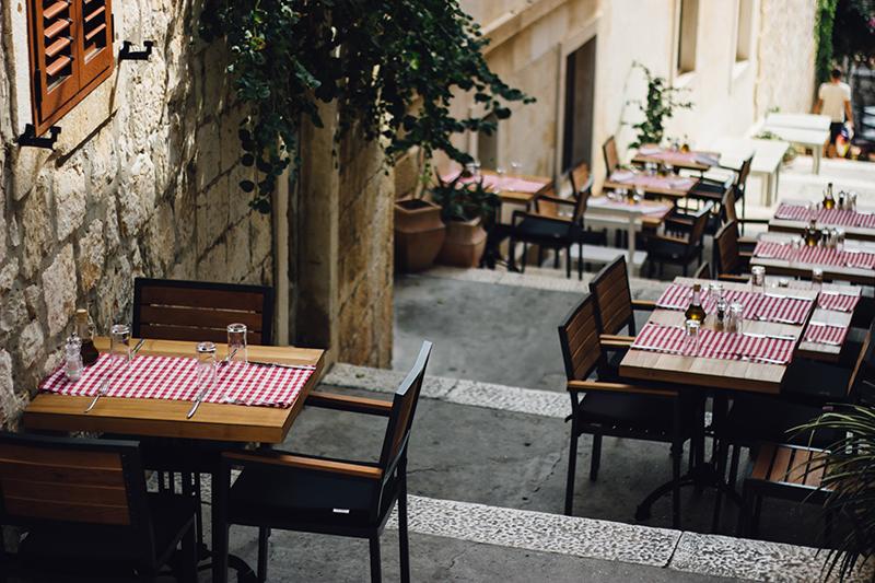 croatia_solo_travel