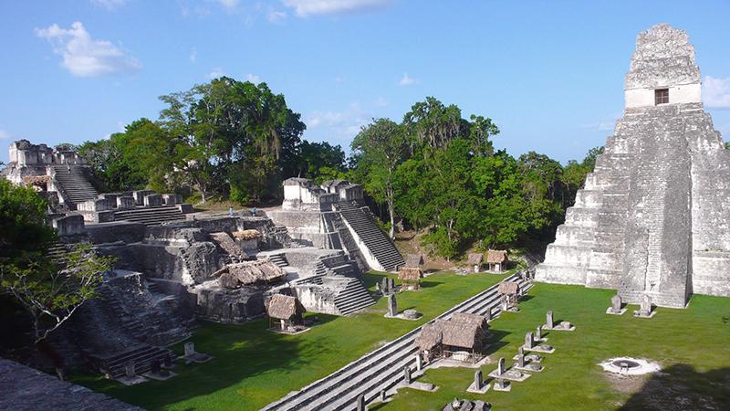 guatemala_mayan_ruins