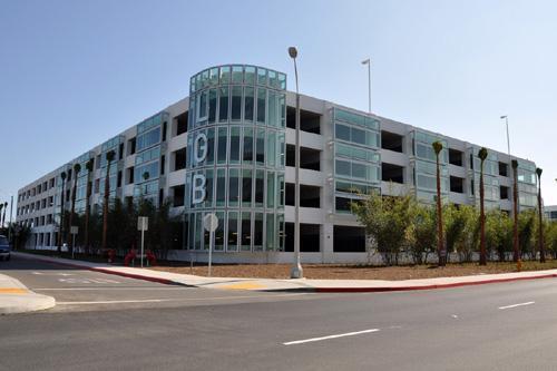 Long Beach Ca Lgb Long Beach Municipal