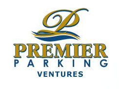 Premier Parking Ventures (Tampa Airport Only)